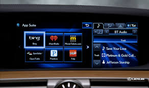 lexus interior color chart 2013 lexus ls preview lexus enthusiast
