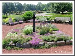 Memorial Garden Ideas Backyard Memorial Garden Ideas Outdoor Furniture Design And Ideas