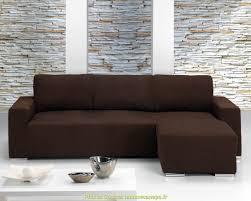 teindre un canapé attrayant teinture canapé cuir leroy merlin artsvette