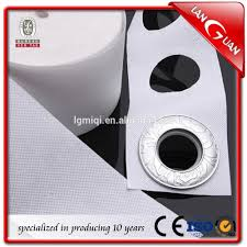 tape tape suppliers and manufacturers at alibaba com