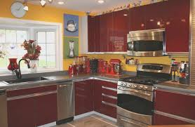 backsplash for yellow kitchen fancy kitchen backsplash kitchen fancy kitchen backsplash oak