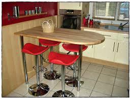 planche bar cuisine meuble bar cuisine conforama
