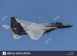 f 15 eagle receives fuel from kc 135 stratotanker wallpapers f 15 eagle fighter stock photos u0026 f 15 eagle fighter stock images