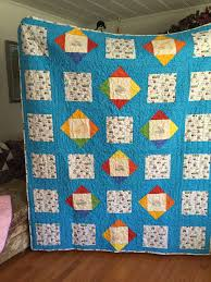 qfc thanksgiving sunroom quilts july 2015