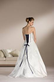 Black Corset Wedding Dresses U2013 Reviewweddingdresses Net