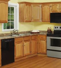 assembled kitchen cabinets unfinished rta kitchen cabinets detrit us