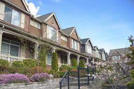 Townhouse Or House 5 Things To Do Before Renting Out Your Townhome The Allstate Blog