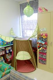 my jungle themed classroom decor little warriors
