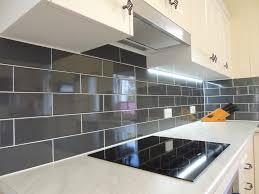 heritage kitchens cut above kitchens u0026 cabinets