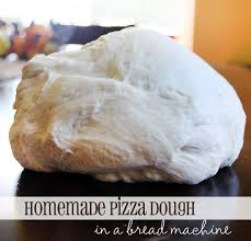 black friday bread machine homemade pizza dough recipe in bread machine