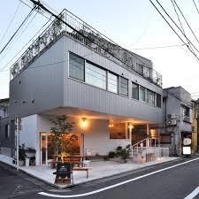 Immobilienanzeigen Together Die Neue Architektur Der Gemeinschaft