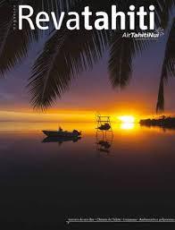 jusqu タ quel age siege auto obligatoire reva tahiti n 65 by reva tahiti magazine issuu