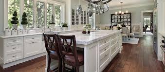 Kitchen Remodel San Jose Remodeling Contractor Exterior Home Improvement Amarillo Tx