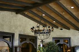 Fake Ceiling Beams by Faux Ceiling Beam 4x6 Installers Contractor