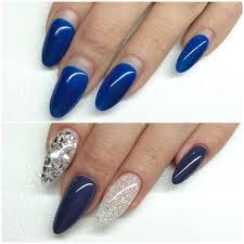 nail art ideas 1 nails art mania
