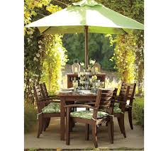 Outdoor Patio Furniture Ottawa Patio Furniture With Umbrella Backyard Remodel Plan Porch