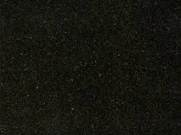 Black Sparkle Laminate Flooring Granite Tile Granite Flooring Msi Granite