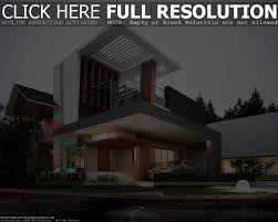 ultra modern house designs modern design ideas