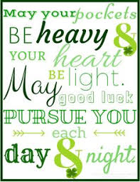 best st patricks day 2018 quotes happy st patty day quotes
