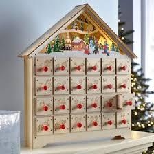 Christmas Decorations Commercial Wholesale Uk by Christmas Decorations Wayfair Co Uk