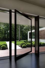 modern sliding glass doors foxy modern sliding glass doors large exterior doors pinterest