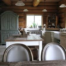 small log home interiors cabin interior paint colors u2013 alternatux com