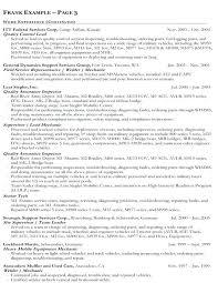 australian government resume template u2013 inssite