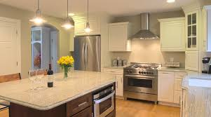 delighful kitchen design ideas with cherry cabinets kitchens