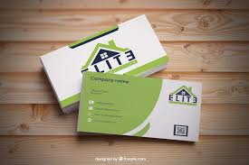 Business Card For Construction Company Elite Construction Business Card Design U2013 Austin Tx Web