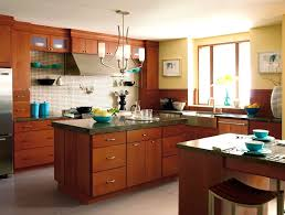 contemporary kitchen design ideas tips kitchen design ideas kitchen cabinet refacing ny