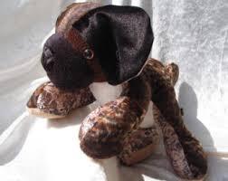 boxer dog reverse brindle brindle boxer etsy