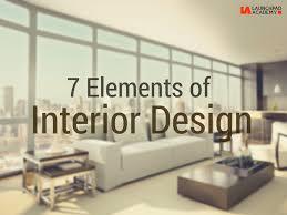 principles and elements of interior design bjhryz com