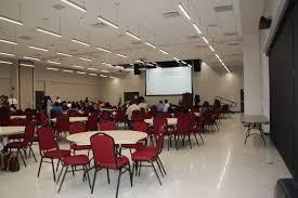 explore this facility venue u0026 facility rentals mesa community