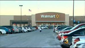 car dealers black friday deals wal mart syncs black friday deals online and in store cbs philly