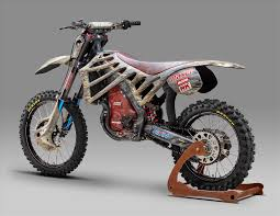 electric motocross bike mx dirt rocket v toy motorcycle walmartcom