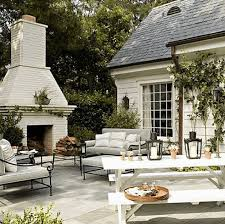 outdoor decorating advice u0026 ideas my soulful home