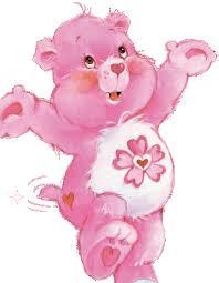 sweet sakura bear care bear wiki fandom powered wikia