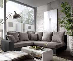 Wohnzimmer Schwarz Grau Rot Zimmer Farblich Gestalten Tapete Und Farbe Kombinieren Farbideen