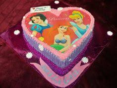 cat themed heart shaped birthday cake www frescofoods co nz fresco