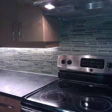 furniture very creative glass tile backsplash pictures ideas for