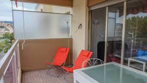 canap plan de cagne hotel cagnes sur mer réservation hôtels cagnes sur mer 06800