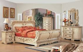 White Bedroom Furniture For Sale by Coolest Antique White Bedroom Furniture Sets Enchanting Interior