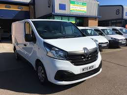renault van interior 2019 renault trafic first drive price performance and review