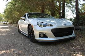 subaru sports car brz 2015 2015 subaru brz overview cargurus
