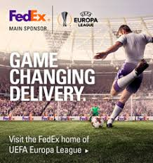 fedex norwalk ca express delivery courier u0026 shipping services fedex norway