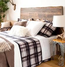 schlafzimmer schöner wohnen schöner wohnen ideen bequem auf wohnzimmer oder modernes haus