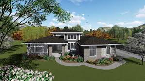 contemporary style house plans contemporary style house plans plan 7 1291