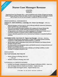 Case Manager Resume Samples Pharmaceutical Sales Resume Entry Level Samples Of Resumes Entry