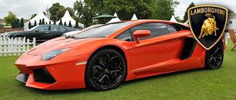 lamborghini rent a car rent a lamborghini car hire in italy spain germany