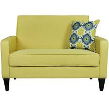 Yellow Chairs For Sale Design Ideas Home Office 91home Office Furniture Ideas Home Offices